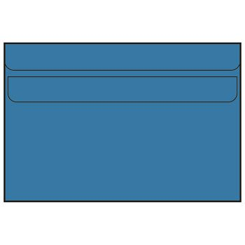 Kuverte B65 latex 75g pk100 Fornax