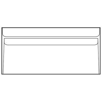 Kuverte ABT latex 80g pk100 Fornax