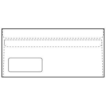 Kuverte ABTPL latex 80g pk100 Fornax