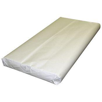 Papir omotni SC  Havana 52g 70x100cm 10kg