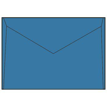 Kuverte B65 75g pk1000 Fornax