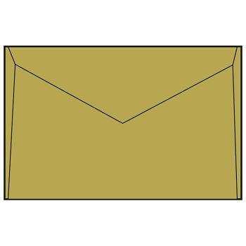 Kuverte B5SGŠ 80g pk100 Fornax