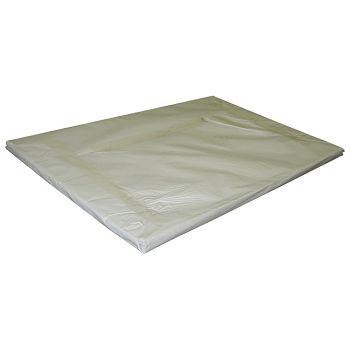 Papir omotni 90g 88x126cm 15kg bijeli