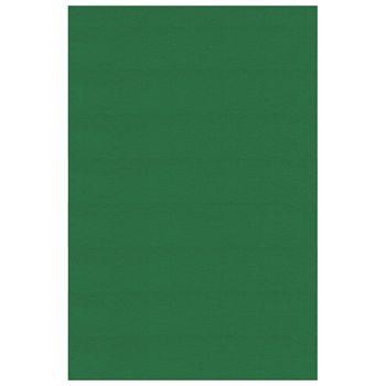 Papir krep  40g 50x250cm Cartotecnica Rossi 238 tamno zeleni