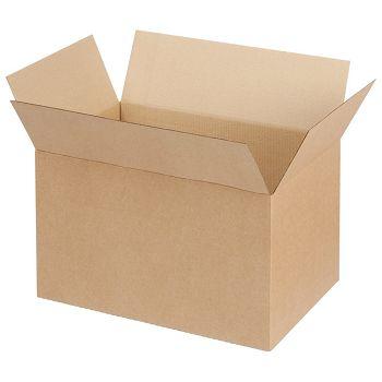 Kutije kartonske 440x320x340mm