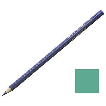 Boje drvenevodene Grip Aquarelle Faber Castell 114253 cobalt turquoise