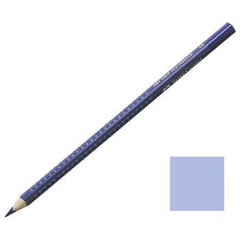 Boje drvenevodene Grip Aquarelle Faber Castell 114254 light cobalt turquoise