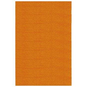 Papir krep  40g 50x250cm Cartotecnica Rossi 299 narančasti