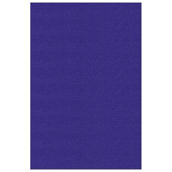 Papir krep  40g 50x250cm Cartotecnica Rossi 277 ljubičasti