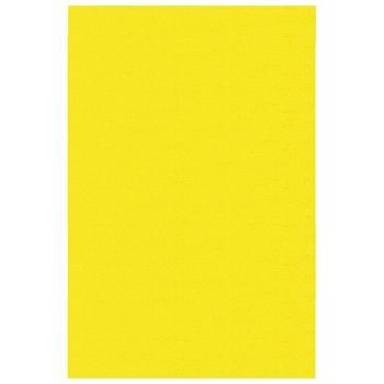Papir krep  40g 50x250cm Cartotecnica Rossi 296 toplo žuti