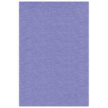 Papir krep  40g 50x250cm Cartotecnica Rossi 276 svijetlo plavi