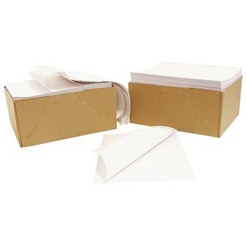 Papir za ispis Bianco 234x126 11 Fornax
