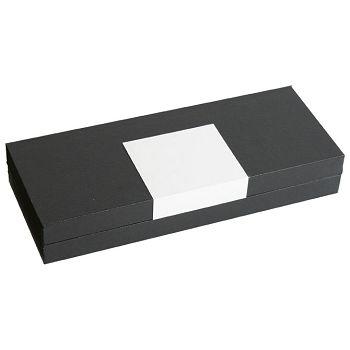 Kutija za 2 olovke Penac 29N