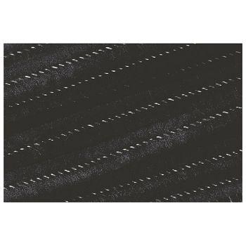 Žica ukrasna čupava pk10 Knorr Prandell 218476616 crna blister