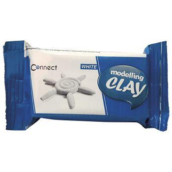 Glinamol 0,25kg Connect bijeli