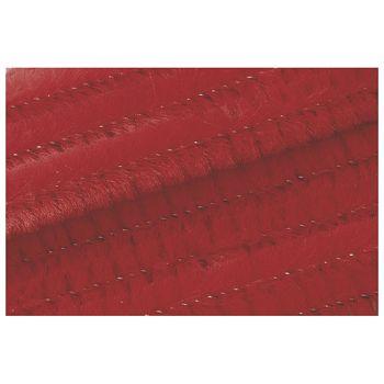 Žica ukrasna čupava pk10 Knorr Prandell 218476152 crvena blister