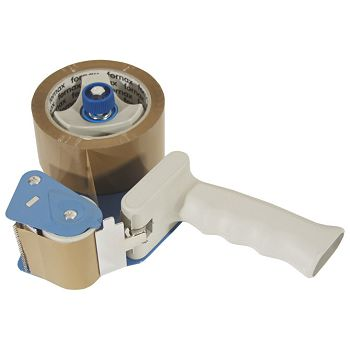 Aparat za traku ljepljivu ručni T15008
