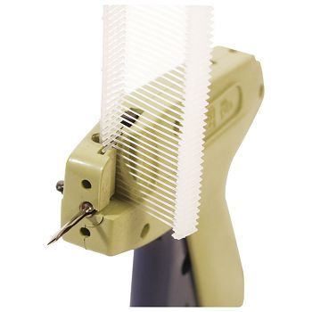 Splinte plastične 40mm pk5000 Printex