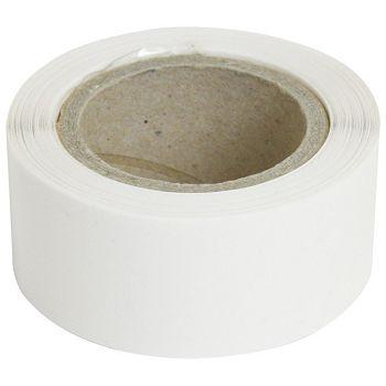 Etikete u roli fi59mm 1500 Fornax prozirne