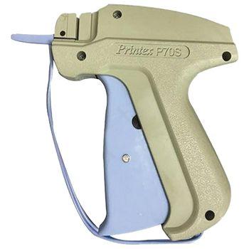 Pištolj za splinte Printex P70S