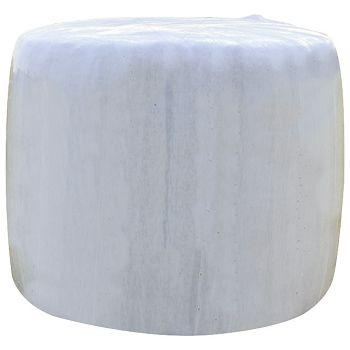 Folijastretch agro 500mmx1800m Balpaq super bijela