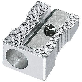Šiljilo metalno 1 nož Mobius 0205000
