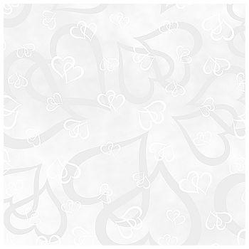 Papirpaus ILK A4 115g srca bijela pk25 Heyda 2048788 50