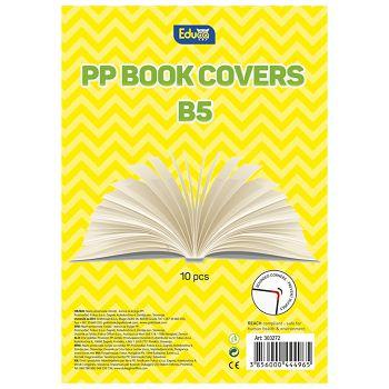 Omotnica korice za knjige B5 pp pk10 Educa