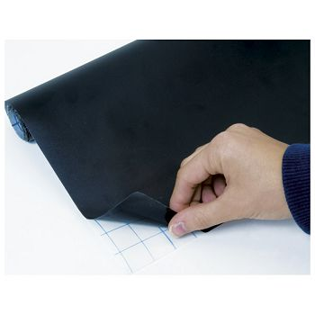 Folija za pisanje kredomsamoljepljiva 45x150cm Heyda 2048446