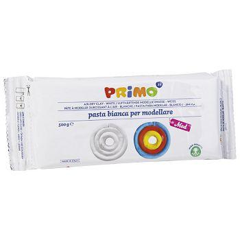 Glinamol 0,5kg Primo CMP285MOD500B bijeli