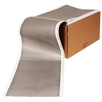 Papir Data Meiler 250x6 111 pk1000