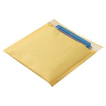 Kuverte sa zračnim jastukom za CD 20x1816x18cm CD pk10 Fornax