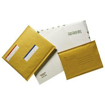 Kuverte sa zračnim jastukom 26x3624x34cm FG pk10 Fornax
