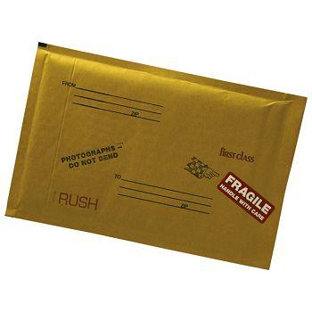 Kuverte sa zračnim jastukom 29x3827x36cm H pk10 Fornax