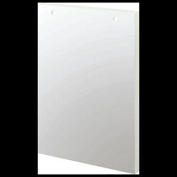 BlokFlipchart 58x85,5cm 50L Fornax