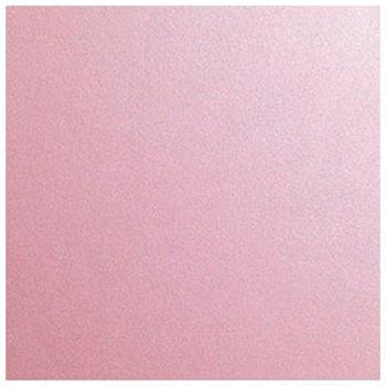 Papir ILK Special Events A4 120g pk20 Favini rozi