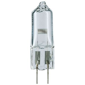 Žarulja za grafoskop 24V  250W