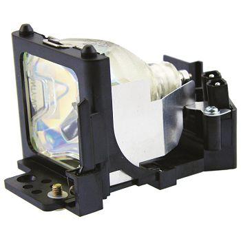 Lampa za projektor MP7640 3M