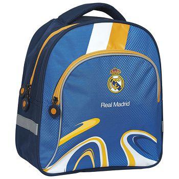Ruksak manji Real Madrid Astra 502015013