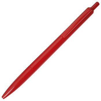 Olovka kemijska YC7397S crvena