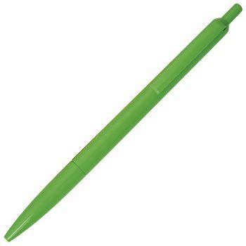 Olovka kemijska YC7397S zelena