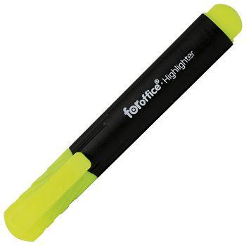 Signir 25mm FORoffice žuti