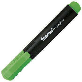 Signir 25mm FORoffice zeleni