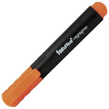 Signir 25mm FORoffice narančasti