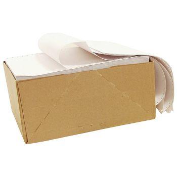 Papir za ispis Bianco 234x126 13 Aldini