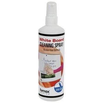 Sredstvo za čišćenje bijele ploče 250ml Fornax