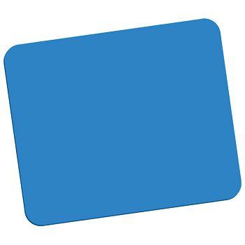 Podloga za miša Economy Fellowes 29700 plava