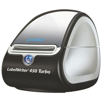 Pisač za termo etikete Dymo LW 450 Turbo