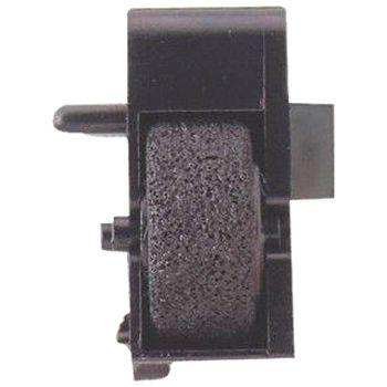 Valjak tintni Sharp EA781RBK crni