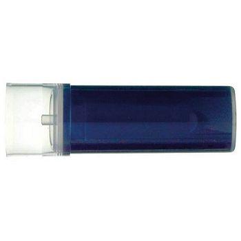 Uložak za marker za bijelu ploču Pilot WBSVBM plavi